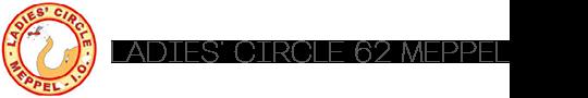 Ladies' Circle 62